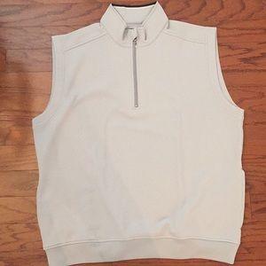 Callaway Men's Golf Vest